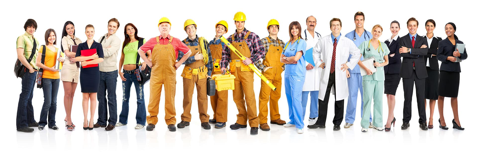 Workers' Compensation Alternative